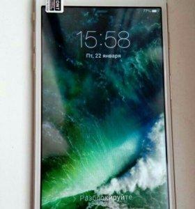 Iphone 7+ неоригиналы
