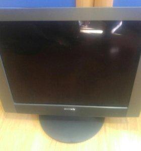 Монитор SONY SDM-HX95