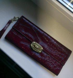 👜 сумочка