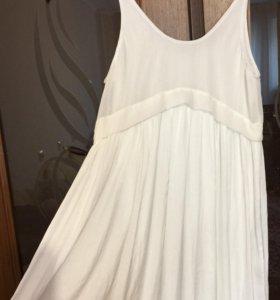 Срочно‼️❗️Новое платье Zara