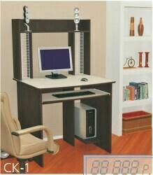 Новый Компьютерный Стол №1