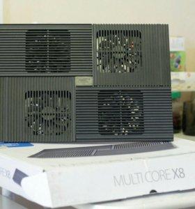 Охлаждающая подставка для ноутбука Deep Cool