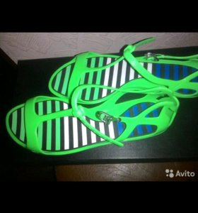 Адидас сандали Adidas
