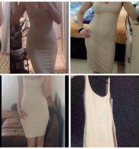 Продам платье на каждый день