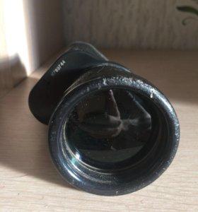 Монокль МП2 7•50 Made in USSR