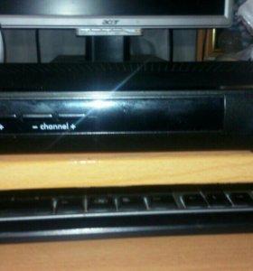 Приставка  Триколор ТВ HD с GS 8308B