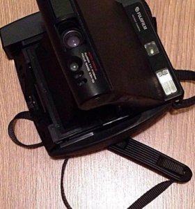 Фотоаппарат fujifilm fotorama slim ACE