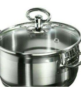 Karcher жасмин набор посуды из 20 предметов
