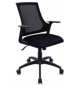 Кресло CH-500