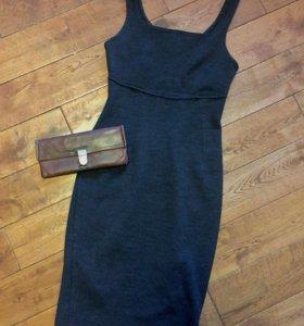 Элегантное обтягивающее платье, PAROSH