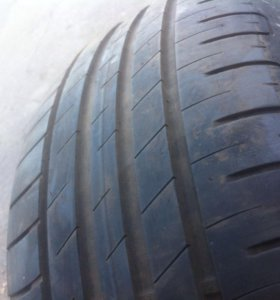 Goodyear efficient 225 55 16