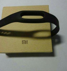 Xiaomi mi band 1/1s ремешок + зарядка