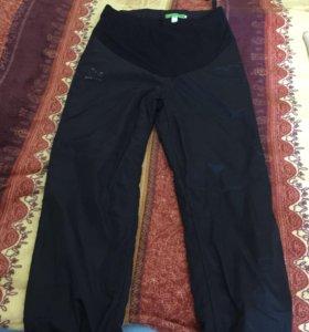 Штаны, брюки для беременной