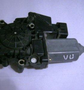 моторы стекло подъёмника ауди а4