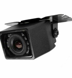 Камера заднего вида VIZANT RM 2066
