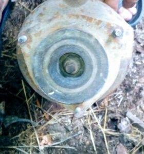 Стойка ваз 21093