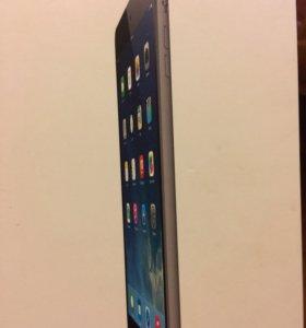 Apple iPad mini 2 16 gb wifi