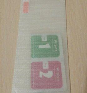 Аксессуары для смартфона xiaomi mi5