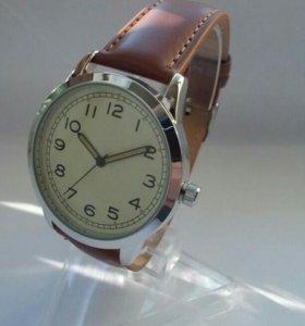 часы 1940 британских солдат