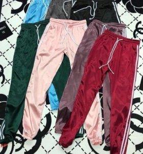 НОВЫЕ Модные женские штаны
