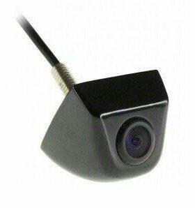 Камера заднего вида VIZANT T-003