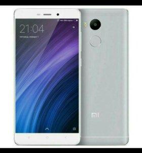 Xiaome Redmi 4 Pro 32g