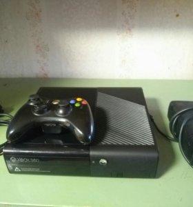 Xbox 360 E freeboot lt 3.0