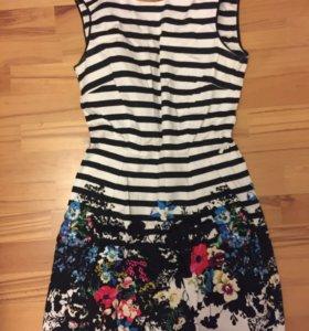 Платье Zarina. Размер 42/44