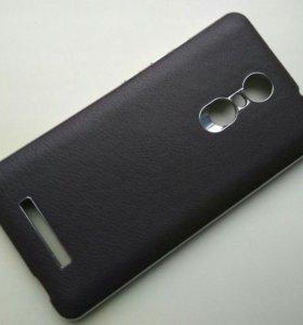 Бампер Xiaomi Redmi Note 3 Pro Prime
