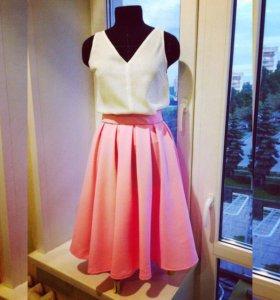 Пошив  и ремонт женской одежды
