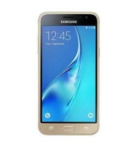 Samsung J3 (16)