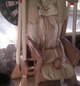 Коляска детская стульчик
