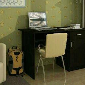 Новый Письменный Стол №1