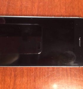 iPhone 5s 32гб чёрный