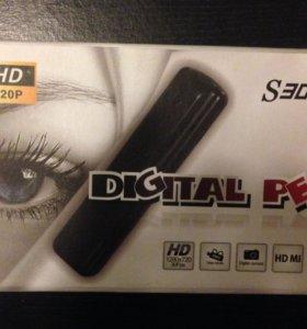 Digital Pen S3000