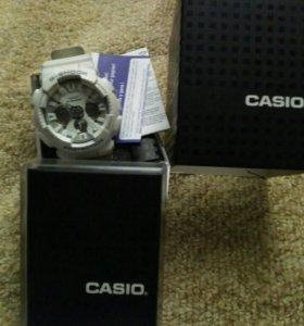Casio ga-120 новые