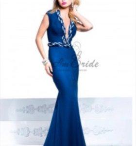 Платье новое Tarik ediz