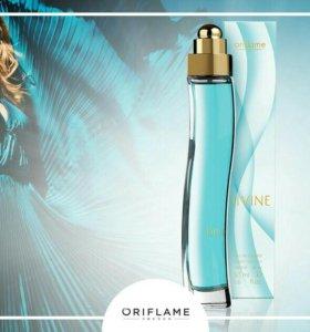 Divine парфюмерная вода