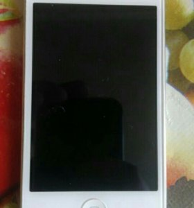 Apple Ipod 4 Touch 16GB.