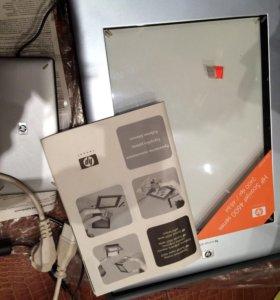 Продаются сканирующие устройства недорого!