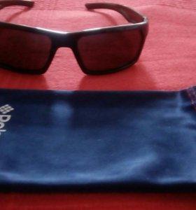 Детские солнцезащитные очки Полароид