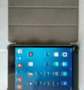Xiaomi Mipad 64gb
