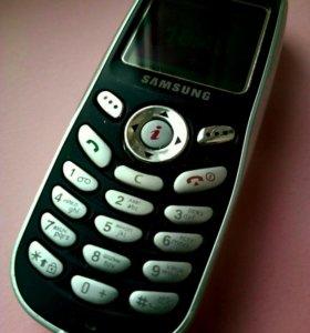 Samsung-X100