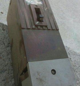 Автомат А3716 фуз