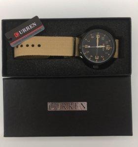 Часы мужские CURREN