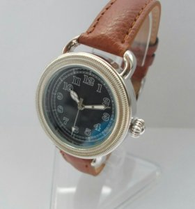 часы 1930х немецкого летчика