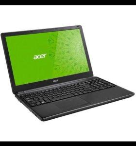 Acer ES1-522 новый