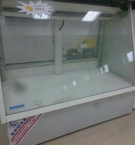 Холодильник среднетемпературный СРОЧНО