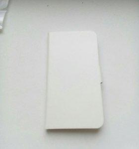 Чехол для телефона 5 дюймов