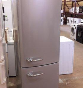 Новый холодильник Gorenje RK 60359 OA